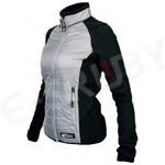 "Bluza damska softshell ""August W"" STALCO PERFORMANCE"